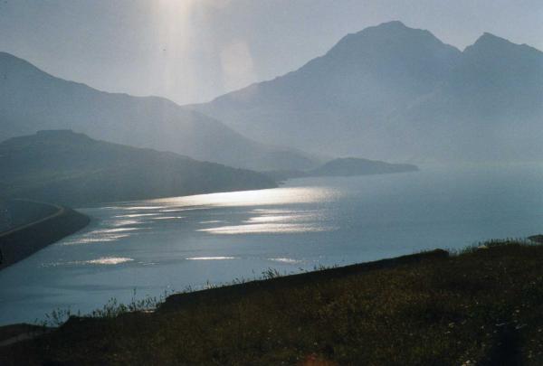 lago-del-Moncenisio.jpg